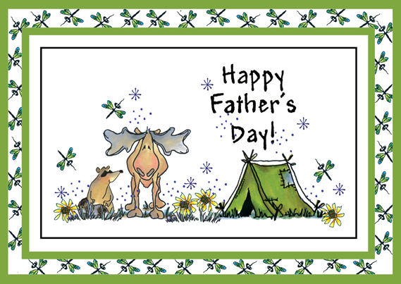 Father's%20Day%20Card